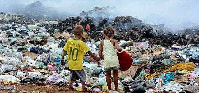 Política Nacional de Resíduos Sólidos, nove anos depois
